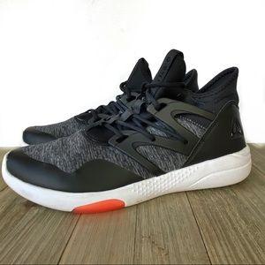 Women's Reebok Hayasu Athletic Shoe BD4668